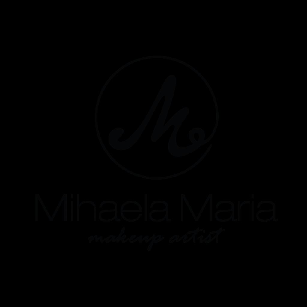 Mihaela Maria - makeup artist