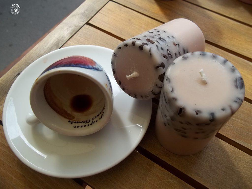 CafeaCesti3