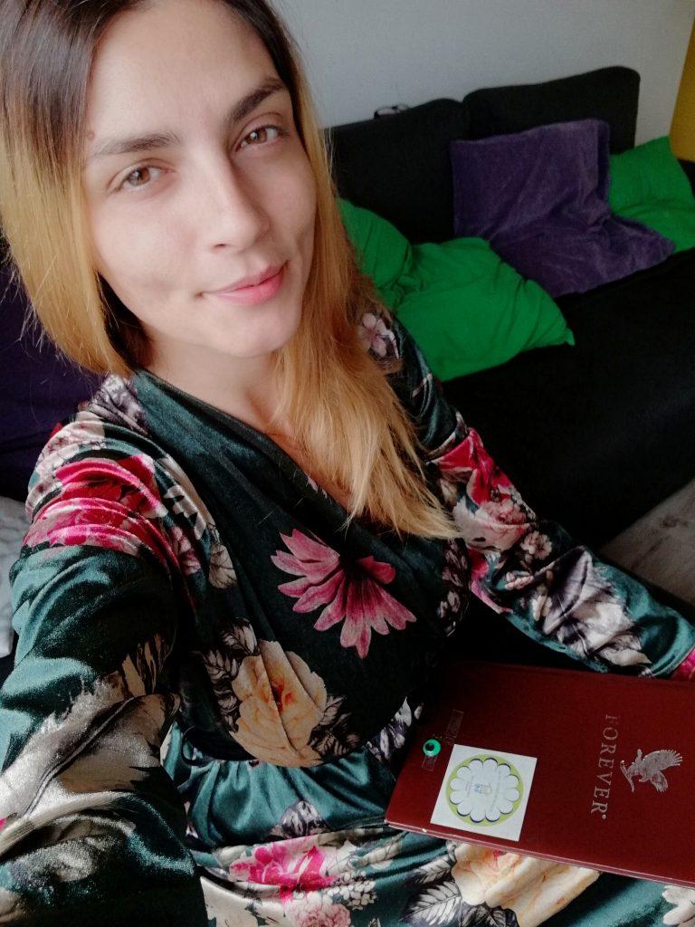 IMG_20181102_103846