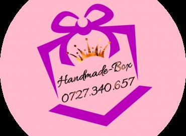 Logopit_1543331488916
