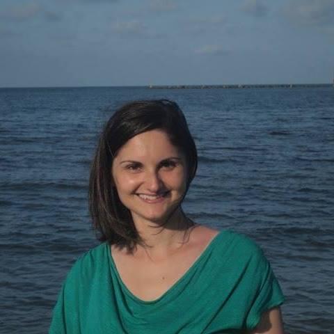 adela-ionita-tuincentru.ro-antreprenoriat-feminin-dezvoltare-personala-100-antreprenoare