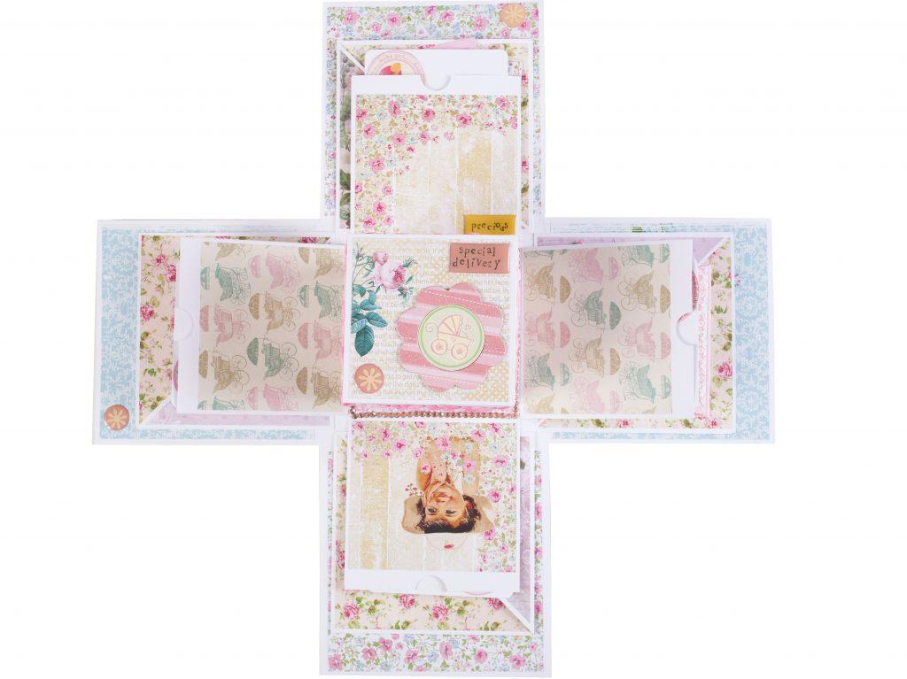 dianaencea-hforh-babygirlexplodingbox (8)