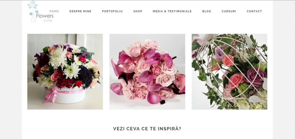 flowers-bybgeo