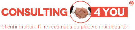logo-CONSULTING4YOU-web-450x100px