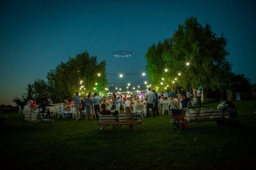 organizare evenimente nunta ioana si milos 4