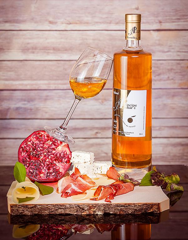 vin-sec-de-portocale